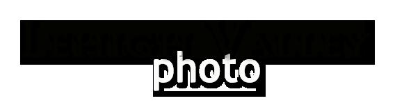 Lehigh Valley Photo Group
