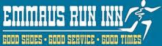 The Emmaus Run Inn