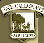 Jack Callaghan's Ale House