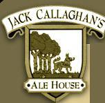 Jack Callaghan's Ale House